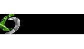 logo SDATOS