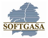 logo Softgasa