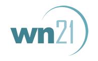 logo WN21