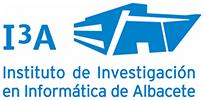logo i3a