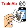 logo TraInAb
